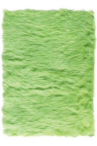 Home decorators collection fba 5248220620 faux sheepskin for Home decorators rug sale