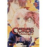 Ceres: Celestial Legend 2 - Past Unfound