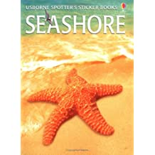 Seashore Pb Sticker Revised