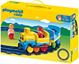 Playmobil Push and Pull Train Set