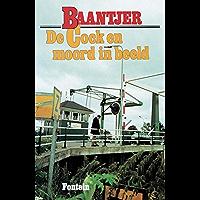 De Cock en moord in beeld (Baantjer Book 34)