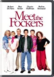 Meet The Fockers (Full Screen Edition) by Universal Studios by Jay Roach