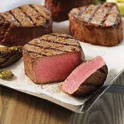 Omaha Steaks 12 (7 oz.) Filet Mignons
