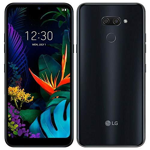 🥇 LG K50