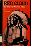Red Cloud (The Story of An American Indian)