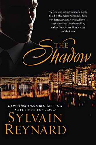 the shadow lines free pdf