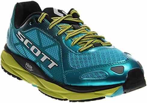 f4e5ca197dbfc Shopping Flow Feet Orthopedic Shoes or SHOEBACCA - Shoe Size: 8 ...