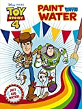 Toy Story 4: Paint with Water