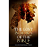 The Lost Books of the Bible: 13 Controversial Texts (Illustrated)