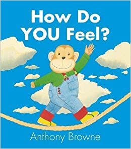 Image result for how do you feel book