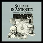Science in Antiquity | Dr. Jon Mandaville