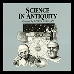 Science in Antiquity