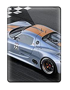 Adam L. Nguyen's Shop Best New Cute Funny Vehicles Car Case Cover/ Ipad Air Case Cover