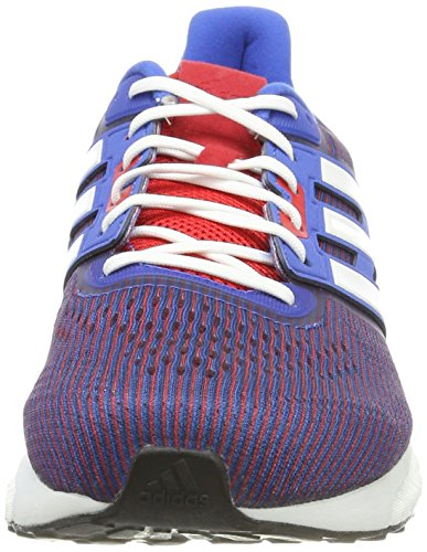 Reauni Baskets Couleurs M Diffrentes Pour Ftwbla Adidas Hommes Supernova escarl xEqAzzOwf