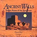 Ancient Walls, Chuck Place, 1555911250