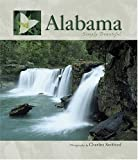 Alabama Simpy Beautiful, Charles A. Seifreid, 156037277X