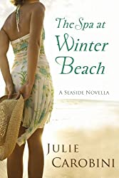 The Spa at Winter Beach: A Seaside Novella