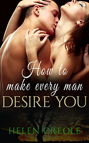 how to make a man desire you - 4