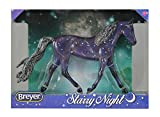 Breyer Classics Starry Night Decorator Model Toy Horse