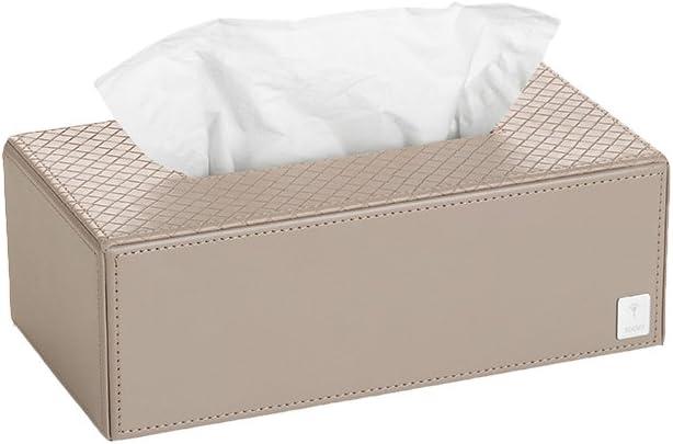 /Kosmetik-Box f/ür Das Badezimmer Joop!./