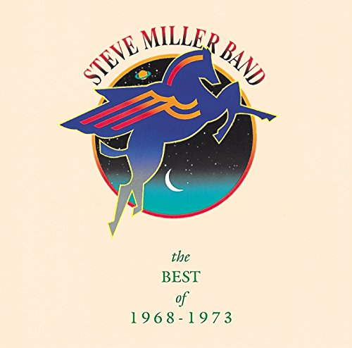 Steve Miller Band - The History of Rock, Volume 13 - Zortam Music