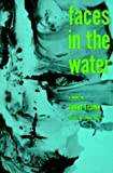 Faces in the Water, Janet Frame, 0807609579