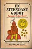 img - for En Attendant Godot (Waiting for Godot in French). book / textbook / text book