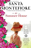 The Summer House: A Novel by  Santa Montefiore in stock, buy online here