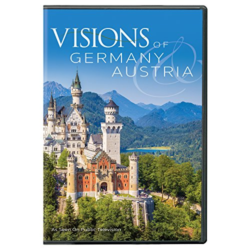 Visions of Germany and Austria