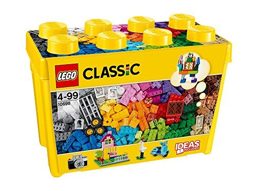 99 99 lego - 6