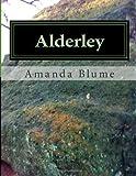 Alderley, Amanda Blume, 1492932485
