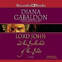 Lord John & the Brotherhood of the Blade