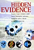 Hidden Evidence, David Owen, 1552094928