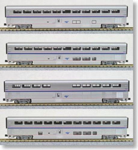 kato-usa-model-train-products-amtrak-superliner-phase-ivb-car-set-a-4-piece