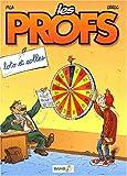 """Afficher """"Les Profs n° 2 Loto et colles"""""""