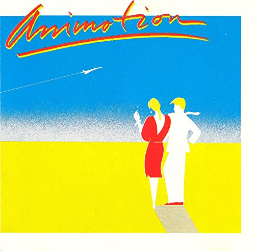 Human League - Animotion   Animotion - Zortam Music