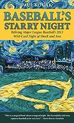 Baseball's Starry Night