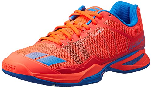 BABOLAT JET TEAM ALL COURT W-38.5