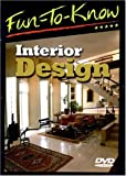 Fun To Know: Interior Design