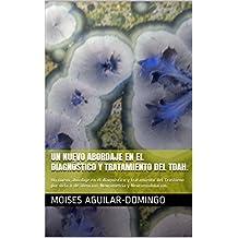 Un nuevo abordaje en el diagnóstico y tratamiento del TDAH.: Un nuevo abordaje en el diagnóstico y tratamiento del Trastorno por déficit de atención: Neurometria y Neuromodulación. (Spanish Edition)