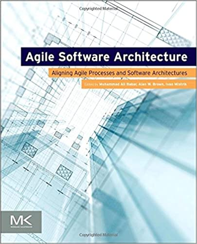 agile software program improvement methods have had major influence on business software program improvement practices this day agile software program - What Is Agile Methodology Pdf