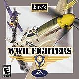 WW2 Fighters (Jewel Case) - PC