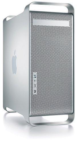 Amazon.com: Apple PowerMac G5 2.0 GHz Dual procesadores – 4 ...