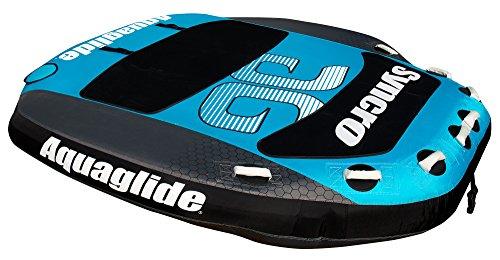 Aquaglide Syncro 4 Towable, 70
