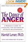 Dance of Anger: A Woman's Guide to Ch...