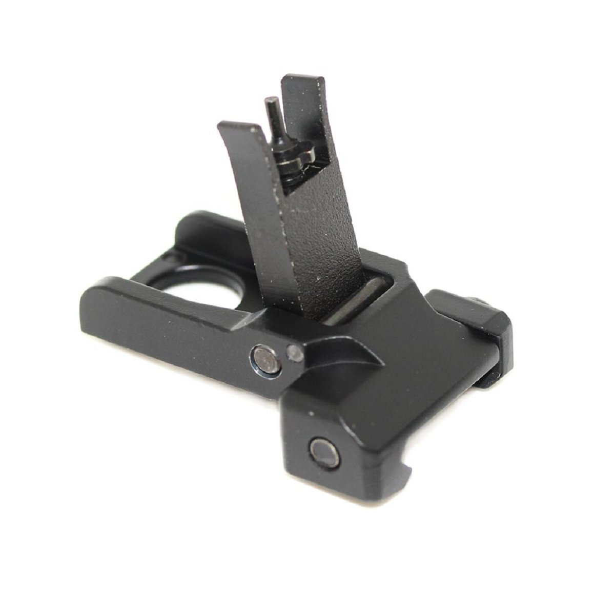 Airsoft D-Boys Military 300M Flip Up Front Sight