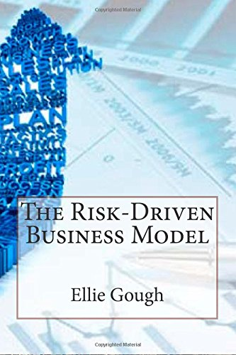 risk driven business model - 3