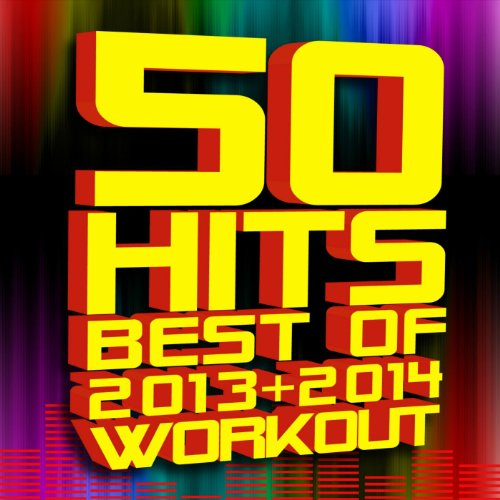 50 Hits! Best of 2013 + 2014 W...