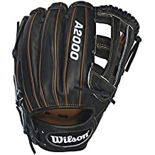 Wilson A2000 Series 11.5 Inch WTA20RB16 PP05 Baseball Glove
