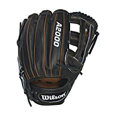 Cover The Diamond With The New A2000 Pp05. Featuring A Dual-Post Web, This 11.5 Inch. Drilex wrist lining to keep your hand cool and dry.